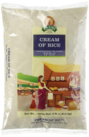 Laxmi Cream of Rice 4LB