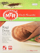 MTR Breakfast Mix Ragi Dosa 500gm