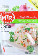 MTR Breakfast Mix Upma