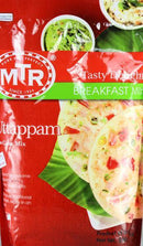 MTR Breakfast Mix Uttapam