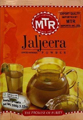 MTR Jaljeera Powder