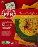 MTR Ready To Eat Khara Bhath