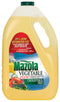 Mazola Vegetable Plus Cooking Oil Gallon