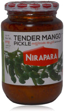 Nirapara Tender Mango Pickle