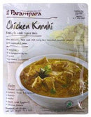 Parampara Chicken Karahi Masala Spice Mix