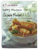 Parampara Chicken Madras Spice Mix
