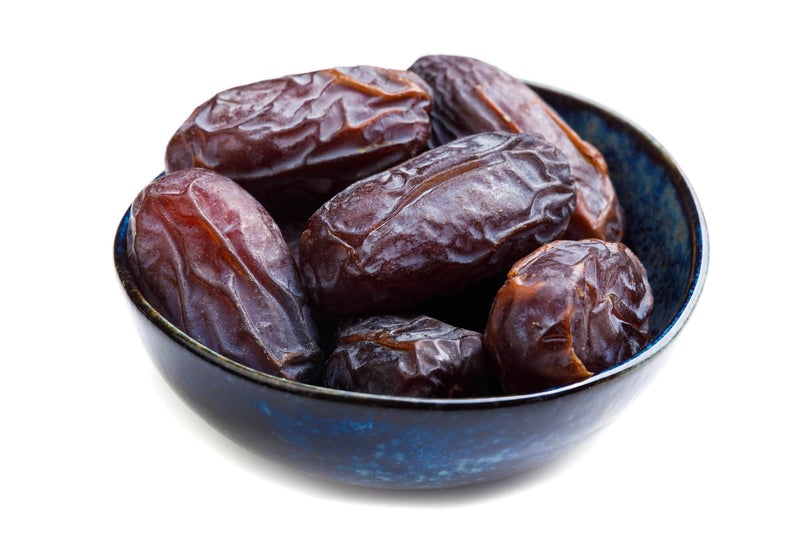 Pitted Fresh Dates