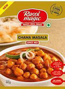 Rasoi Magic Chana Masala Spice Mix