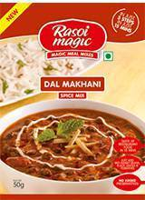 Rasoi Magic Dal Daal Makhani Spice Mix