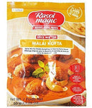 Rasoi Magic Malai Kofta Spice Mix 50gm