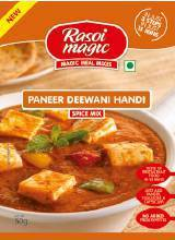Rasoi Magic Paneer Deewani Handi Spice Mix