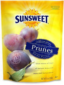 Sunsweet Amazin Pitted Prunes 8oz