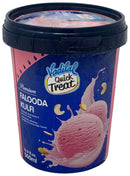 Vadilal Quick Treat Falooda Kulfi Ice Cream 500ml