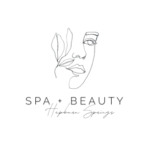 Spa + Beauty Hepburn Springs