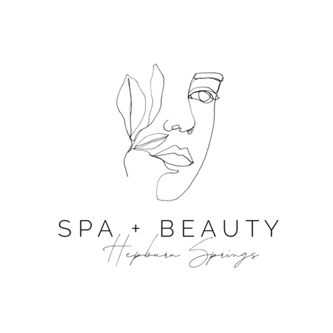 Spa + Beauty Gift Card