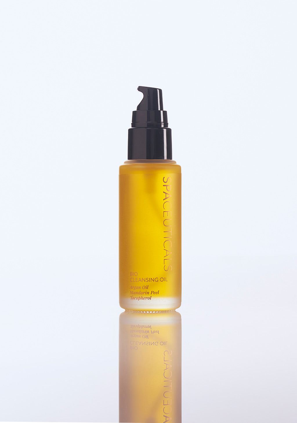 Spaceuticals - Bio Cleansing Oil