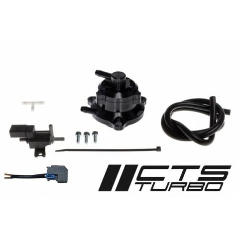 CTS Turbo BMW N20 Blow Off Valve (BOV) Kit - ARK Industry Store