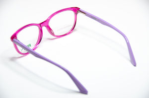 Puma Kids - Optique Medicis