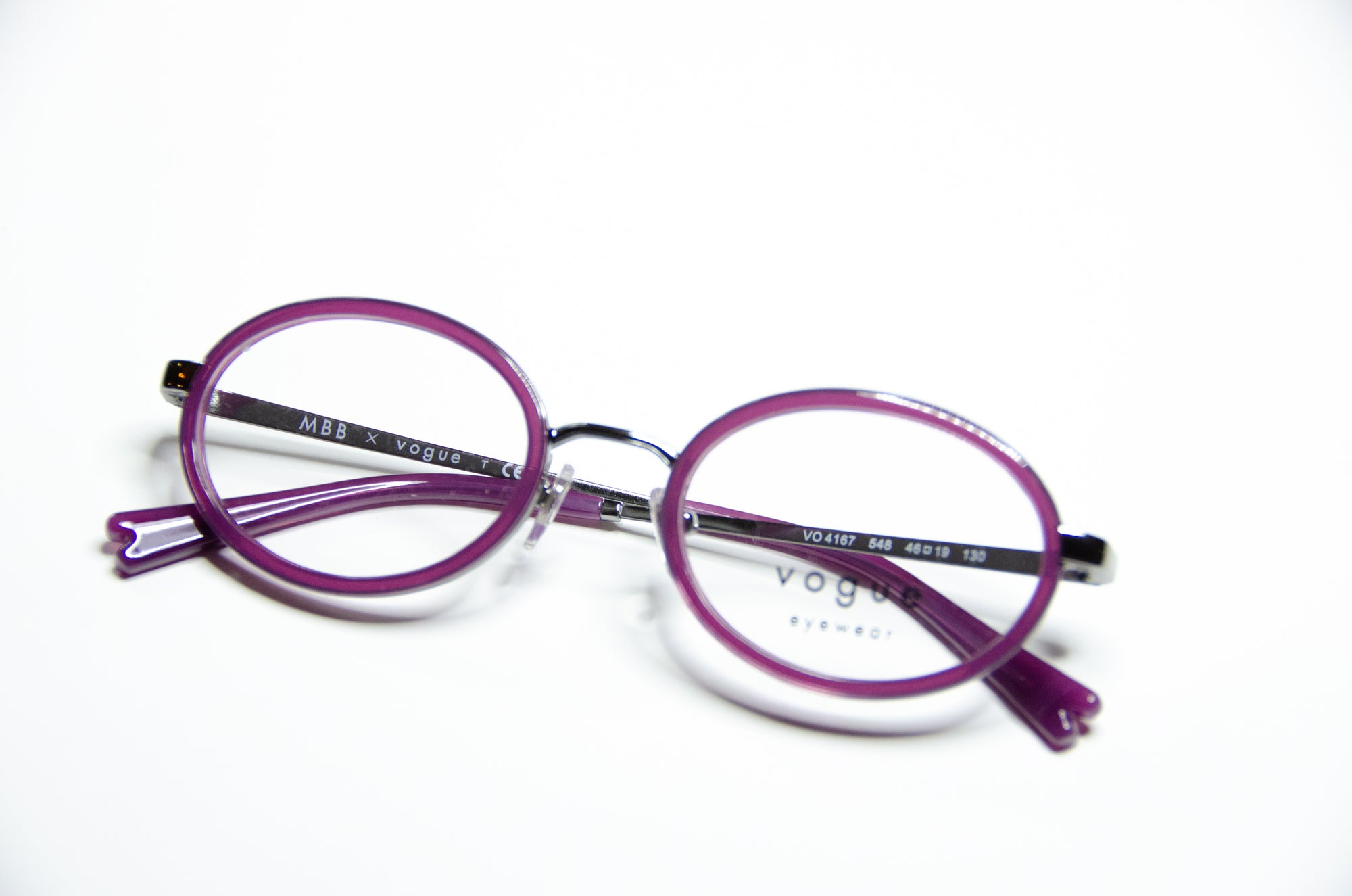 Vogue Kids - Optique Medicis