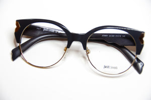 Just Cavalli - Optique Medicis