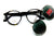 Ray Ban Clip-on - Optique Medicis
