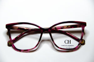 Carolina Herrera - Optique Medicis