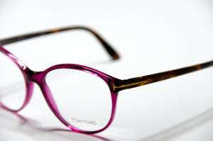 Tom Ford - Optique Medicis
