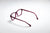 Ted Baker - Optique Medicis