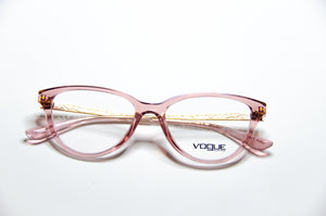 Vogue - Optique Medicis