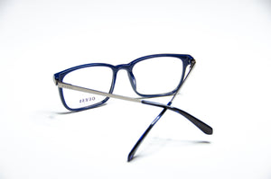 Guess - Optique Medicis