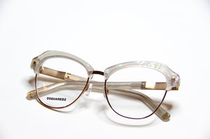 Dsquared2 - Optique Medicis
