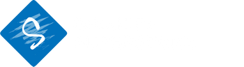 Spectre Superstores