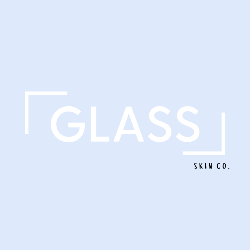 Glass Skin Co. Gift Card - Glass Skin Co.