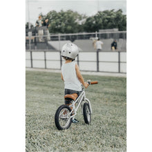 Load image into Gallery viewer, Banwood Bike Helmet - Chrome - Fast shipping Dreamy Kidz -