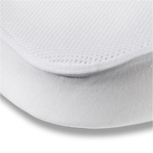 Charlie Crane Mattress Protector for KUMI Cradle - Fast