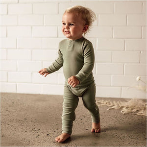 Dewkist Growsuit | Snuggle Hunny Kids - Fast shipping Dreamy