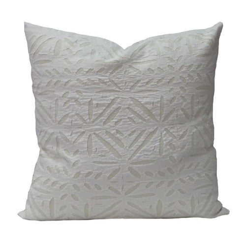 Halle Boho Cushion - Closely Knit Fast shipping Dreamy Kidz