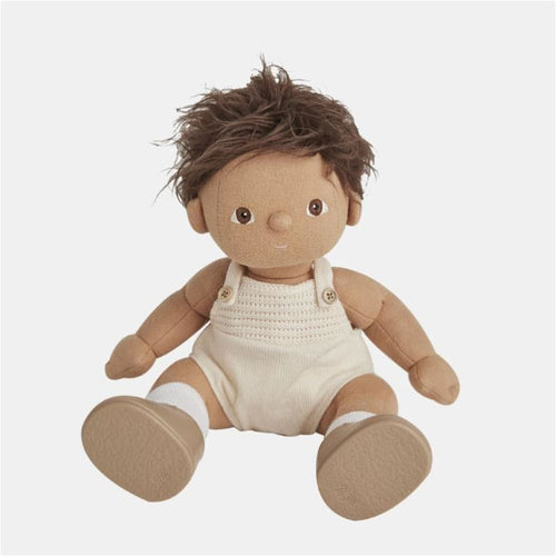 Olli Ella Dinkum Doll | Sprout - Fast shipping Dreamy Kidz