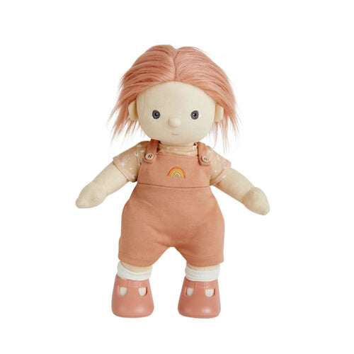 Olli Ella Dream Dinkum Doll | Birdie - Fast shipping Dreamy