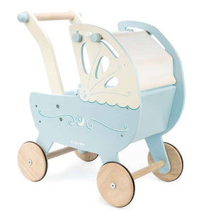Le Toy Van - Moonlight Pram