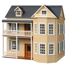 Load image into Gallery viewer, The Eliza Dolls House - Craft Works Fast shipping Dreamy