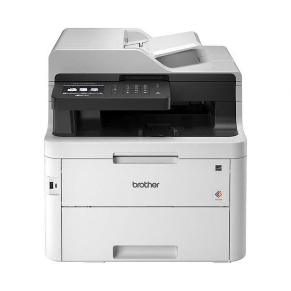 Brother MFC-L3745CDW Multifunction Centre