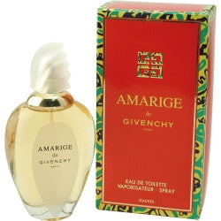 Amarige Perfume by Givenchy