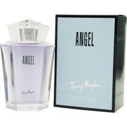 Angel by Thierry Mugler Perfume