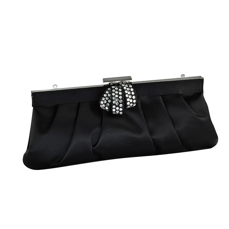Dyeables HB2007 Women's Clutch