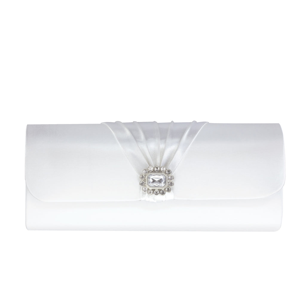 Dyeables HB2021 Women's Clutch