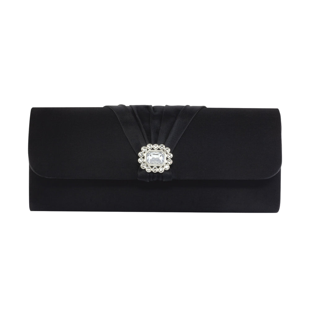 Dyeables HB2022 Women's Clutch