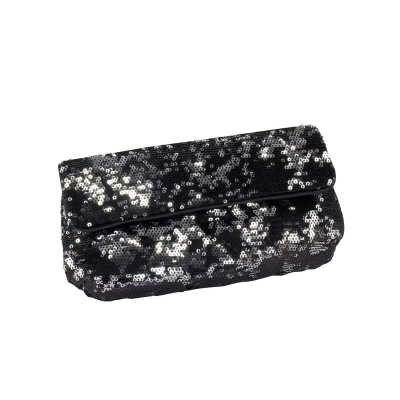 Dyeables HB2025 Women's Clutch