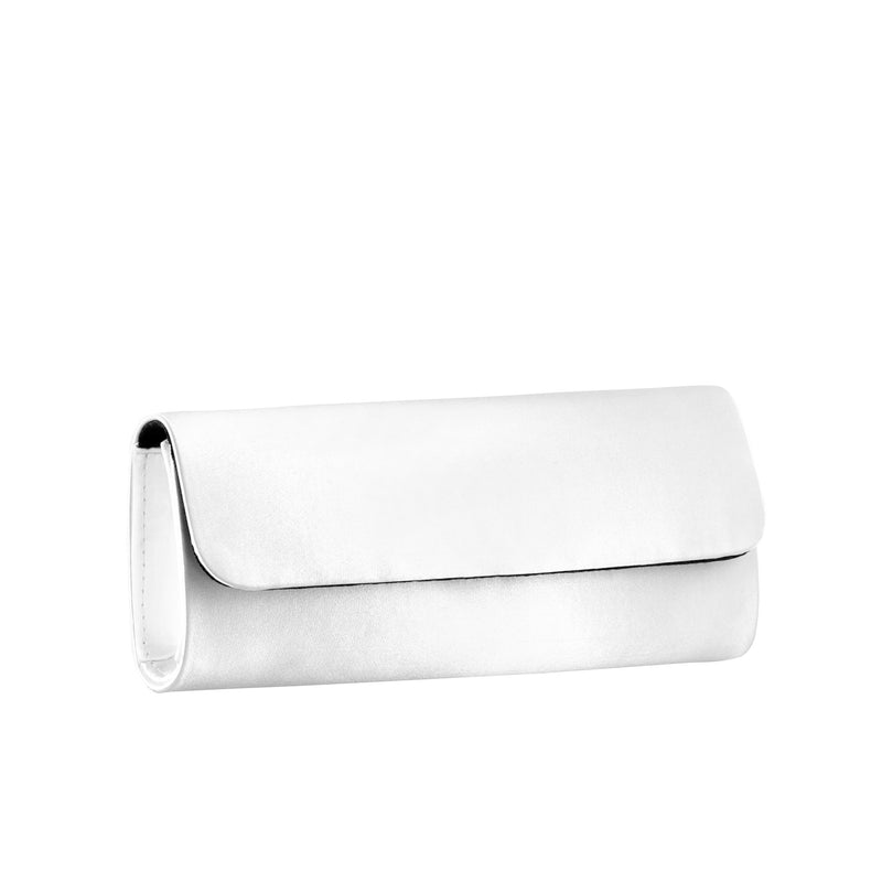 Dyeables HB2053 Women's Clutch