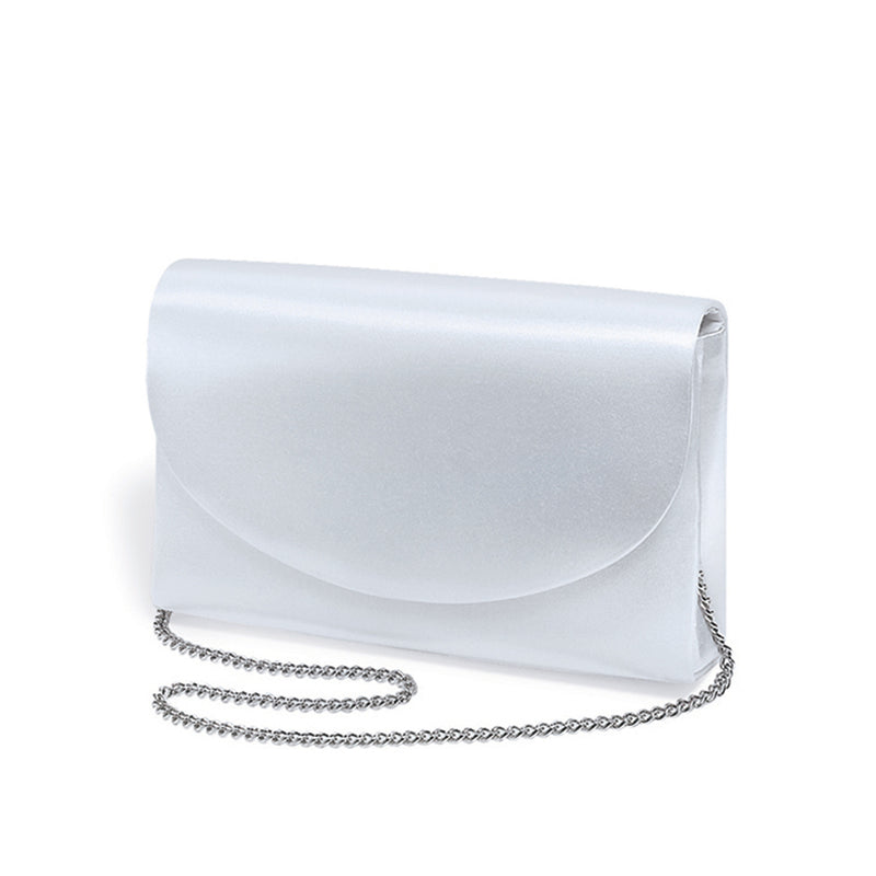 dyeables hb250 women's clutch